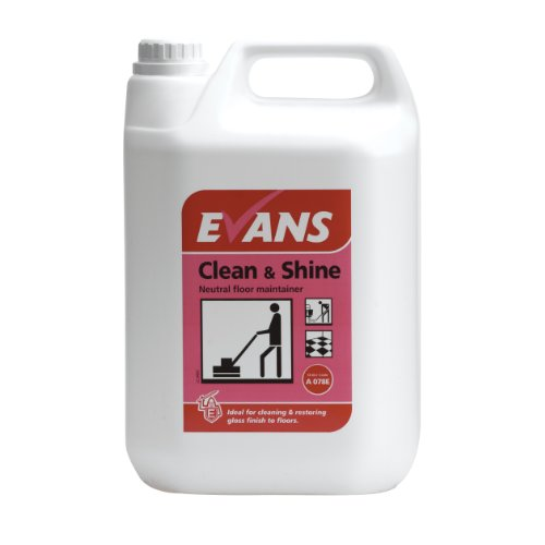 evans-vanodine-clean-shine-floor-maintainer-5ltr
