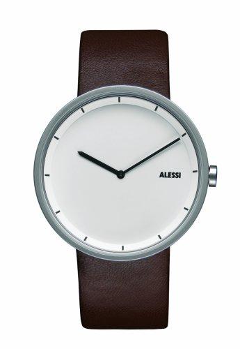 Alessi AL13001- Orologio da uomo
