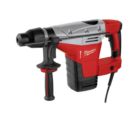 Milwaukee K 545 S Kombihammer