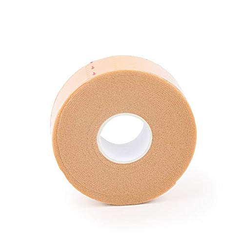 8Eninine Anti-Wear Stick Tape Wear-Resistant Foot Heel Stick Men and Women Slip Pad -