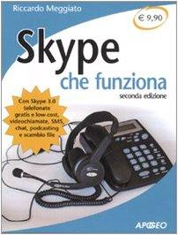 skype-che-funziona
