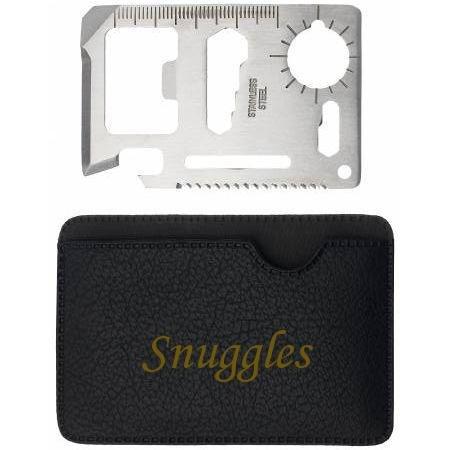herramienta-multifuncion-de-bolsillo-con-estuche-con-nombre-grabado-snuggles-nombre-de-pila-apellido