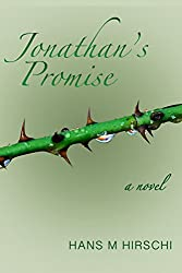 Jonathan's Promise (Jonathan Trilogy Book 2)