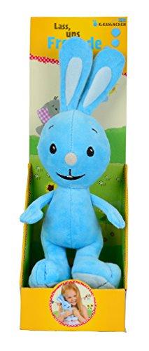 kaninchen Plüschfigur (Filme-kostüm-ideen)