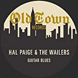 Guitar Blues: The Old Town EP