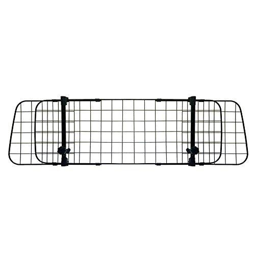 pet-cat-dog-mesh-guard-for-car-estate-hatchback-van-saloon-easy-install