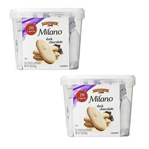 pepperidge-farm-milano-cookies-dark-chocolate-40-packages-of-075-oz-by-n-a