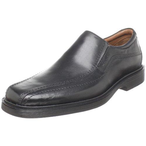 johnston-murphy-mens-penn-waterproof-slip-onblack75-m-us