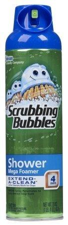 scrubbing-bubbles-mega-shower-cleaner-foamer-by-johnson-s-c-inc