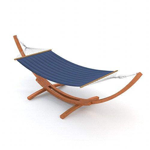 ampel-24-wooden-curved-arc-hammock-stand-madagaskar-xxl-450-cm-hammock-island-blue-200-x-130-cm
