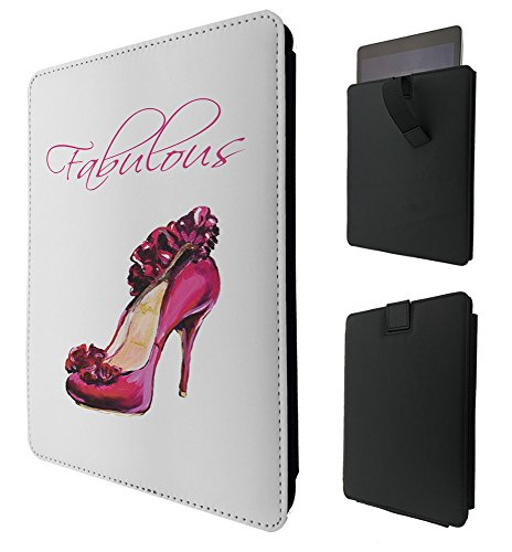 756-red-shoe-fabulous-girly-pour-tous-samsung-galaxy-tab-a-7-8-tab-3-7tab-4-7-quality-pouch-portefeu
