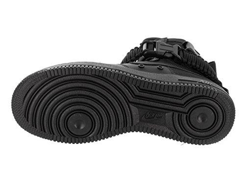 Nike - Giacca da tennis da uomo Premier RF Jacket Blu - Ossidiana / Blu Navy
