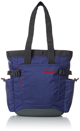 mountainsmith-crosstown-tote-bag-inky-blue