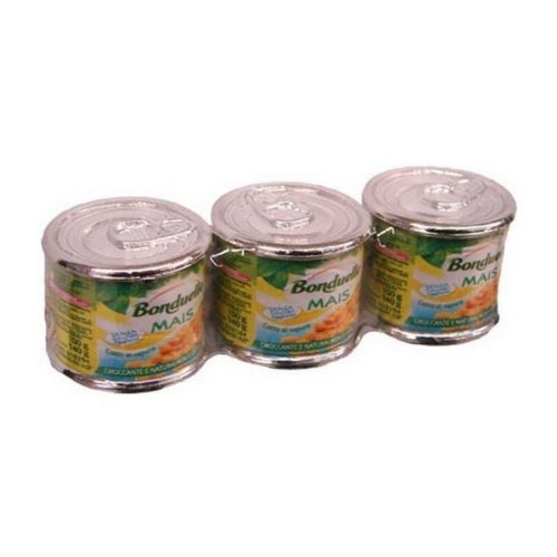 magnet-iman-en-miniatura-de-maiz-bonduelle-tripack-coleccion-original