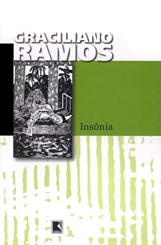 Insonia (Em Portuguese do Brasil)