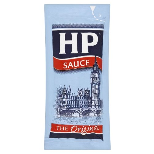 25-hp-sauce-the-original-25-individual-sachets