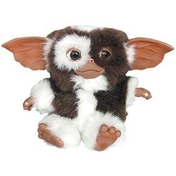 Gremlins Plüschfigur Gizmo Lächelnd Mund Geschloss