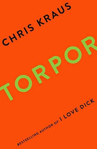 Torpor: Tuskar Rock Press