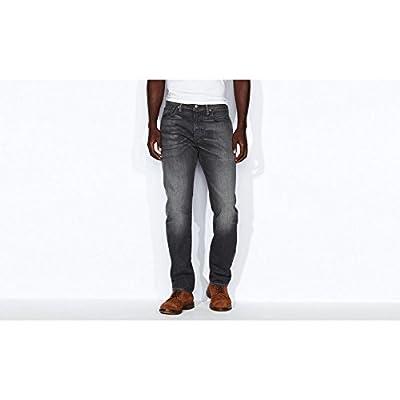 Levi's 501 Original Fit Men's Jeans