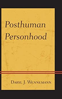 our posthuman future summary Buy our posthuman future main by francis fukuyama (isbn: 9781861972972) from amazon's book store everyday low prices and free delivery on eligible orders.