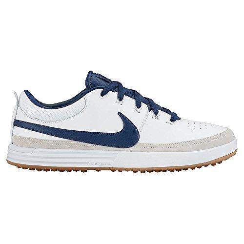 nike-lunar-waverly-zapatillas-de-golf-para-hombre-color-crema-azul-blanco-talla-485