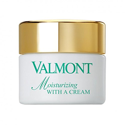 Nature Line Moisturizing Cream