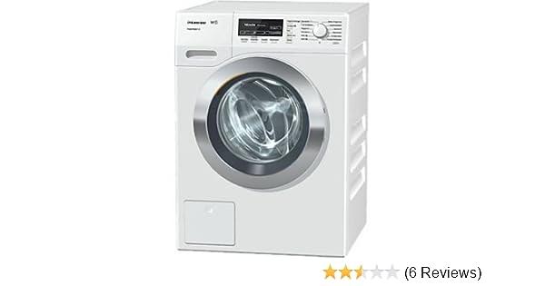 Miele wkf wps d lw pwash waschmaschine frontlader a