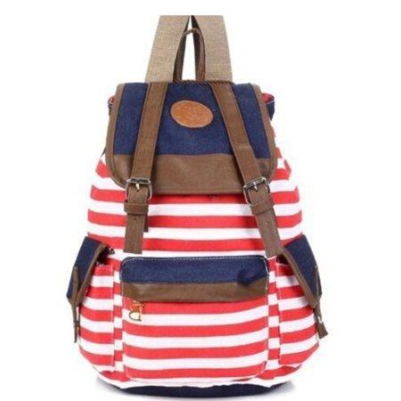 eforstore-nuevo-unisex-lienzo-mochila-mochila-escolar-vintage-rayas-college-bolsas-para-portatiles-m