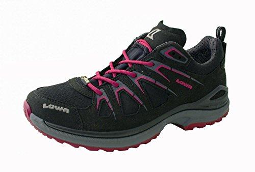 Lowa Chaussures De Marche Pour Femmes Innox Evo GTX LO 320616