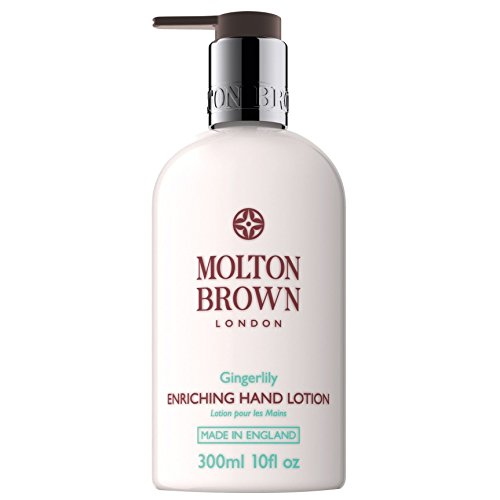molton-brown-gingerlily-hand-lotion-300ml