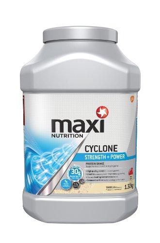 maxinutrition-132kg-vanilla-cyclone