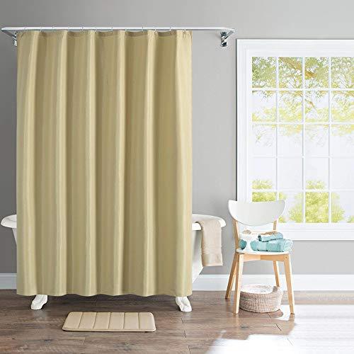 check MRP of waterproof curtains for bathroom window Deco Window online 14 December 2019