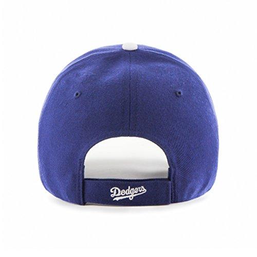 47 Brand Unisex Baseball Cap Royal