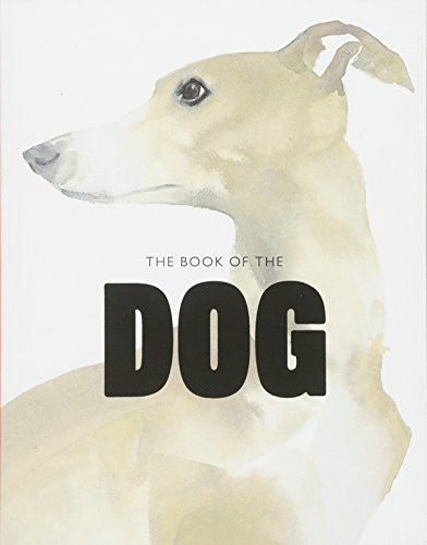 The Book of the Dog Dogs in Art - Glasgow, United Kingdom - The Book of the Dog Dogs in Art - Glasgow, United Kingdom