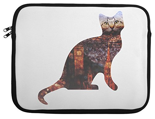 london-cityscape-hipster-cat-laptop-case-13-14-15-15