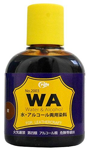 Kraft fluessigen Farbstoff WA Farbstoff 100cc Tee 2003-04 (Tee 2003)