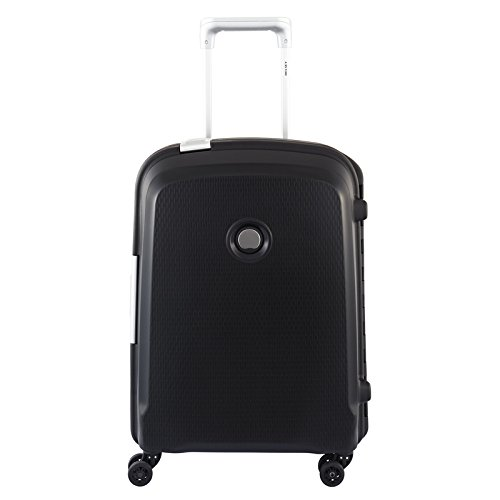 delsey-belfort-plus-bagage-cabine-55-cm-44-l-noir