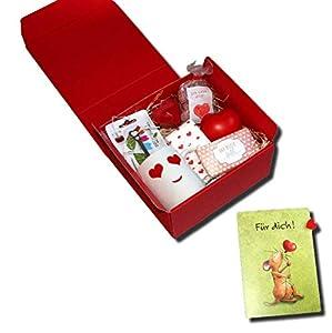 Generisch Caja de regalo de