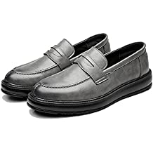 Amazon.it  Yajie-shoes store 2cda358ad061
