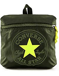 Amazon.co.uk  Converse - Handbags   Shoulder Bags  Shoes   Bags a5a94287ab17f