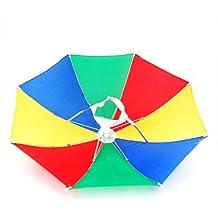 Veroda sol paraguas paraguas de Golf Pesca Caza Camping
