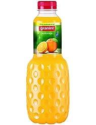 Granini Zumo Naranja - 1 l