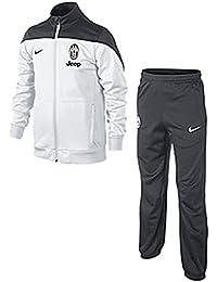 a3e9056227 Amazon.it: juventus - Nike: Abbigliamento