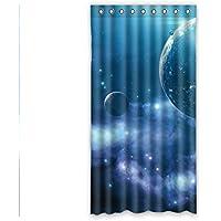 Duschvorhang Seilsystem suchergebnis auf amazon de für seilsystem fuer duschvorhang küche