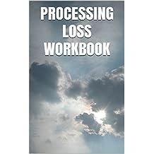 Processing Loss Workbook (English Edition)