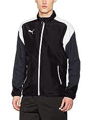 Puma Esito 4Woven Jacket