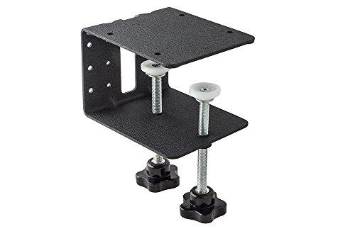 Fanatec ClubSport Shifter Table Clamp - Amazon Videogiochi