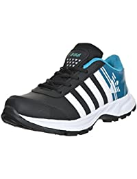 ADR Men's Running Synthetic Leather Casual Sports Shoes Grand 47