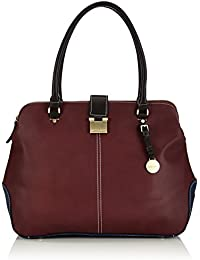suchergebnis auf f r more more schuhe handtaschen. Black Bedroom Furniture Sets. Home Design Ideas