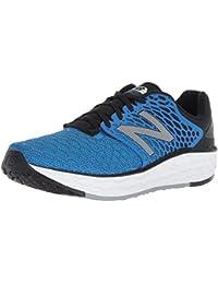 New Balance Fresh Foam Vongo V3, Zapatillas de Running para Hombre